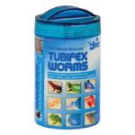 Hikari Freeze Dried Tubifex Worms