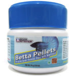Ocean Nutrition Betta Pellets