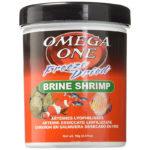 Omega One Freeze Dried Brine Shrimp